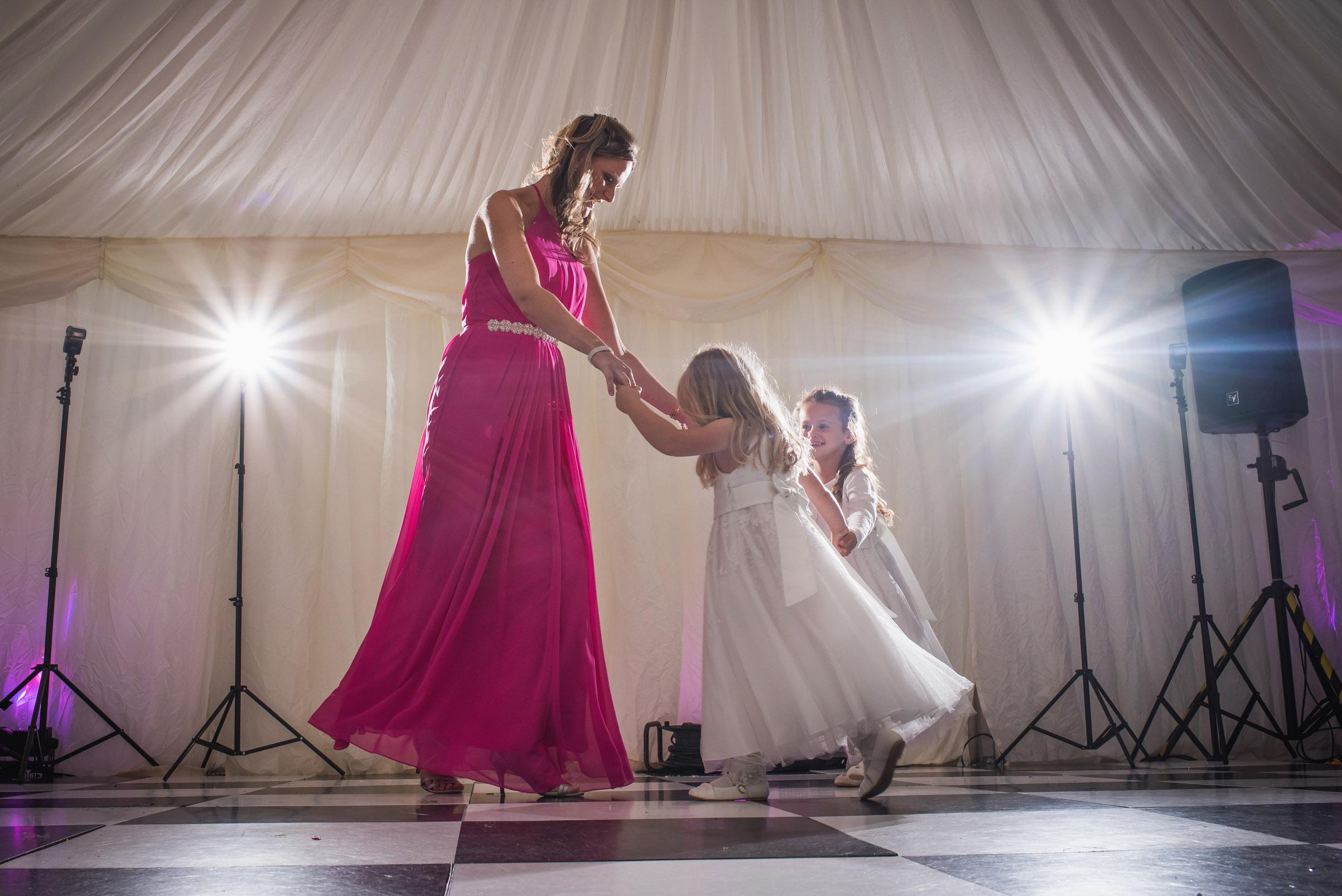 Farm-wedding-staffordshire-st-marys-catholic-church-uttoxter-116.jpg