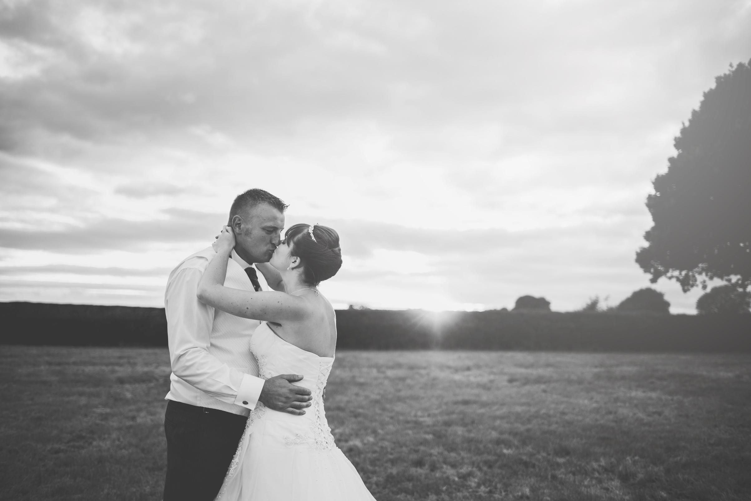 Farm-wedding-staffordshire-st-marys-catholic-church-uttoxter-119.jpg