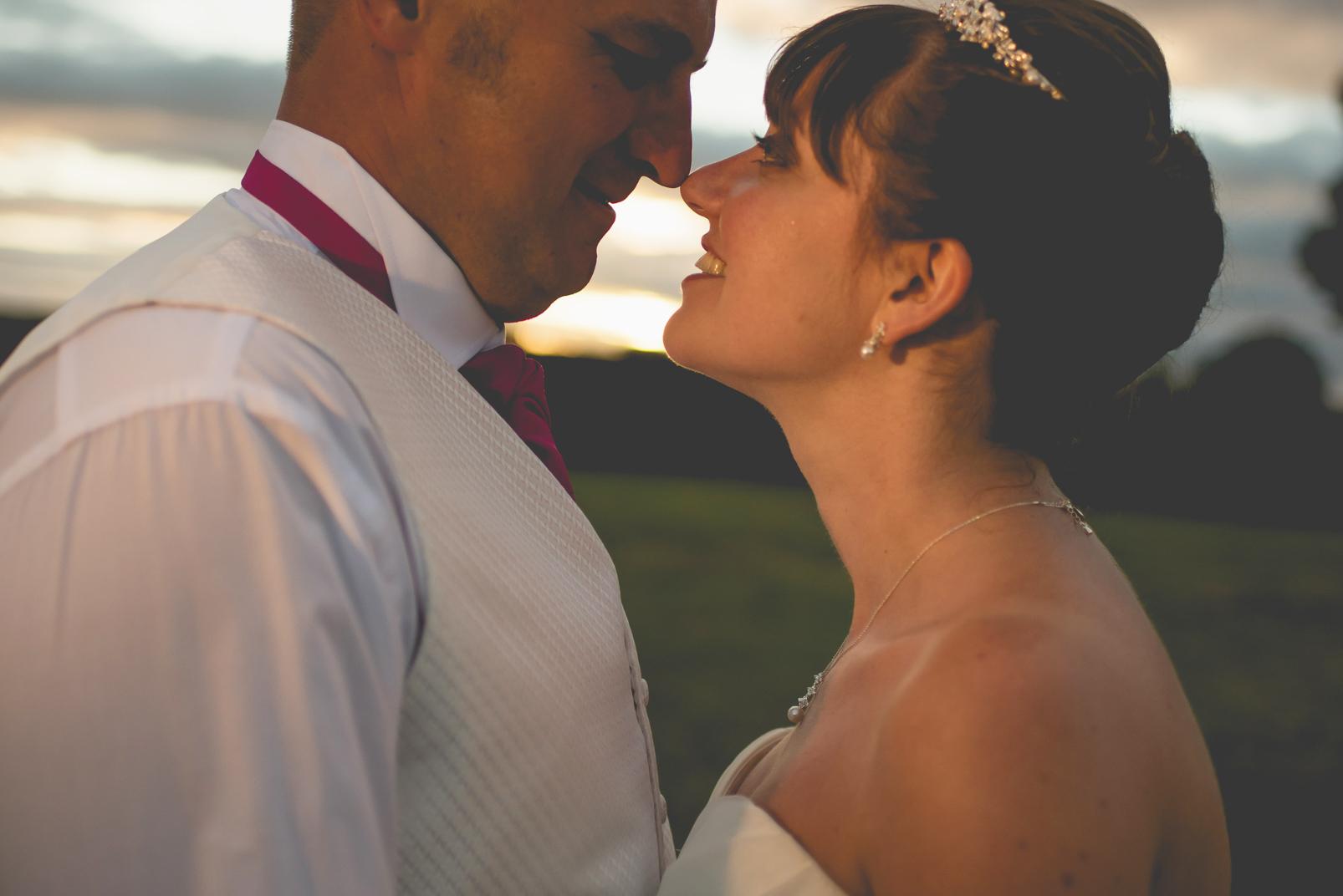 Farm-wedding-staffordshire-st-marys-catholic-church-uttoxter-120.jpg