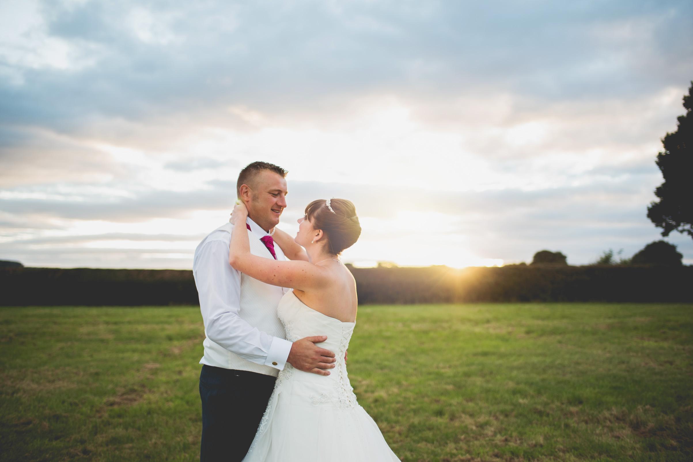 Farm-wedding-staffordshire-st-marys-catholic-church-uttoxter-118.jpg