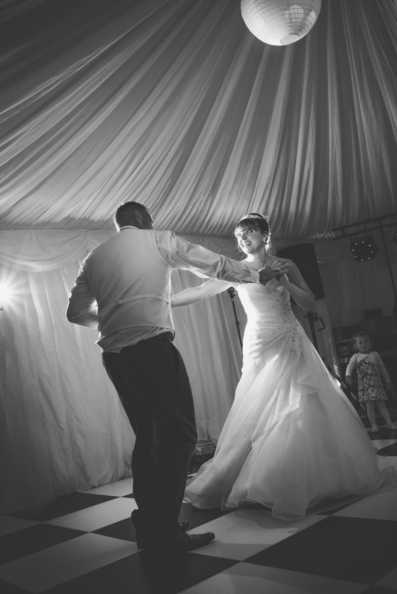 Farm-wedding-staffordshire-st-marys-catholic-church-uttoxter-125.jpg