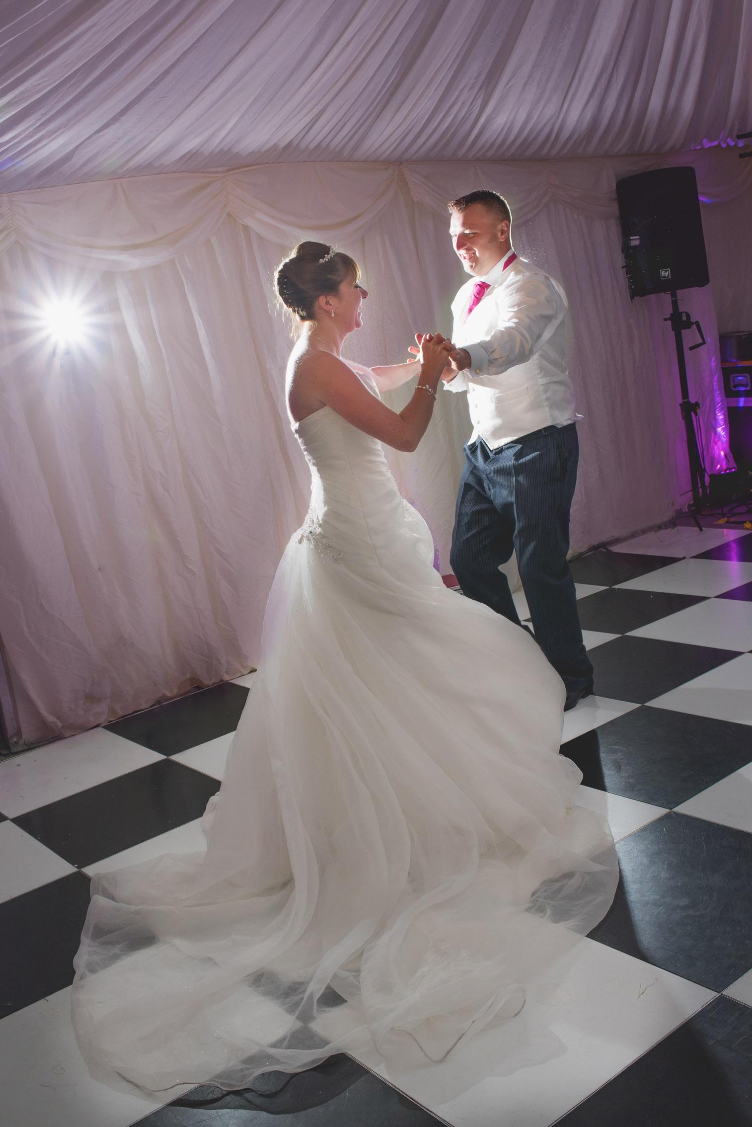 Farm-wedding-staffordshire-st-marys-catholic-church-uttoxter-124.jpg