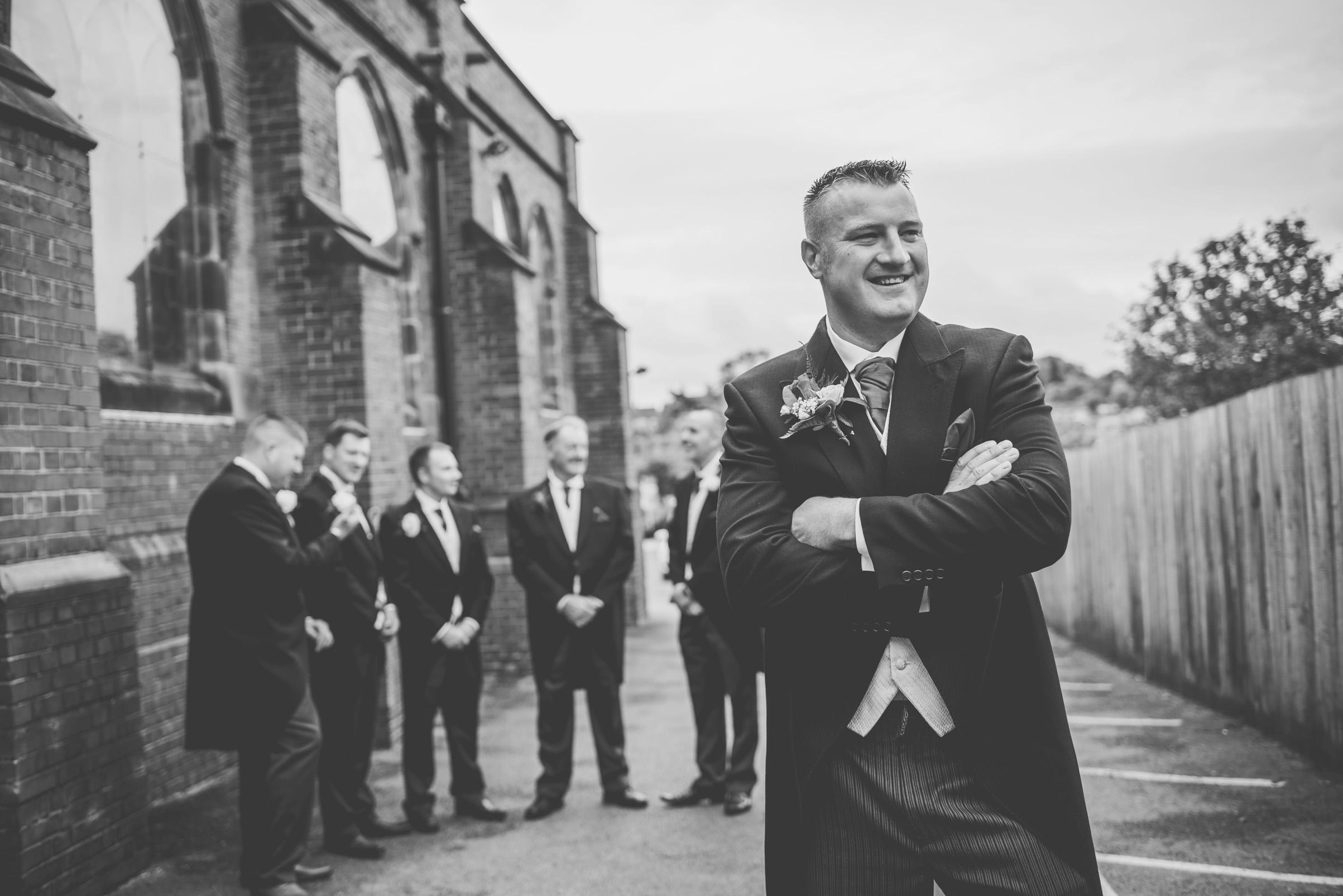 Farm-wedding-staffordshire-st-marys-catholic-church-uttoxter-16.jpg