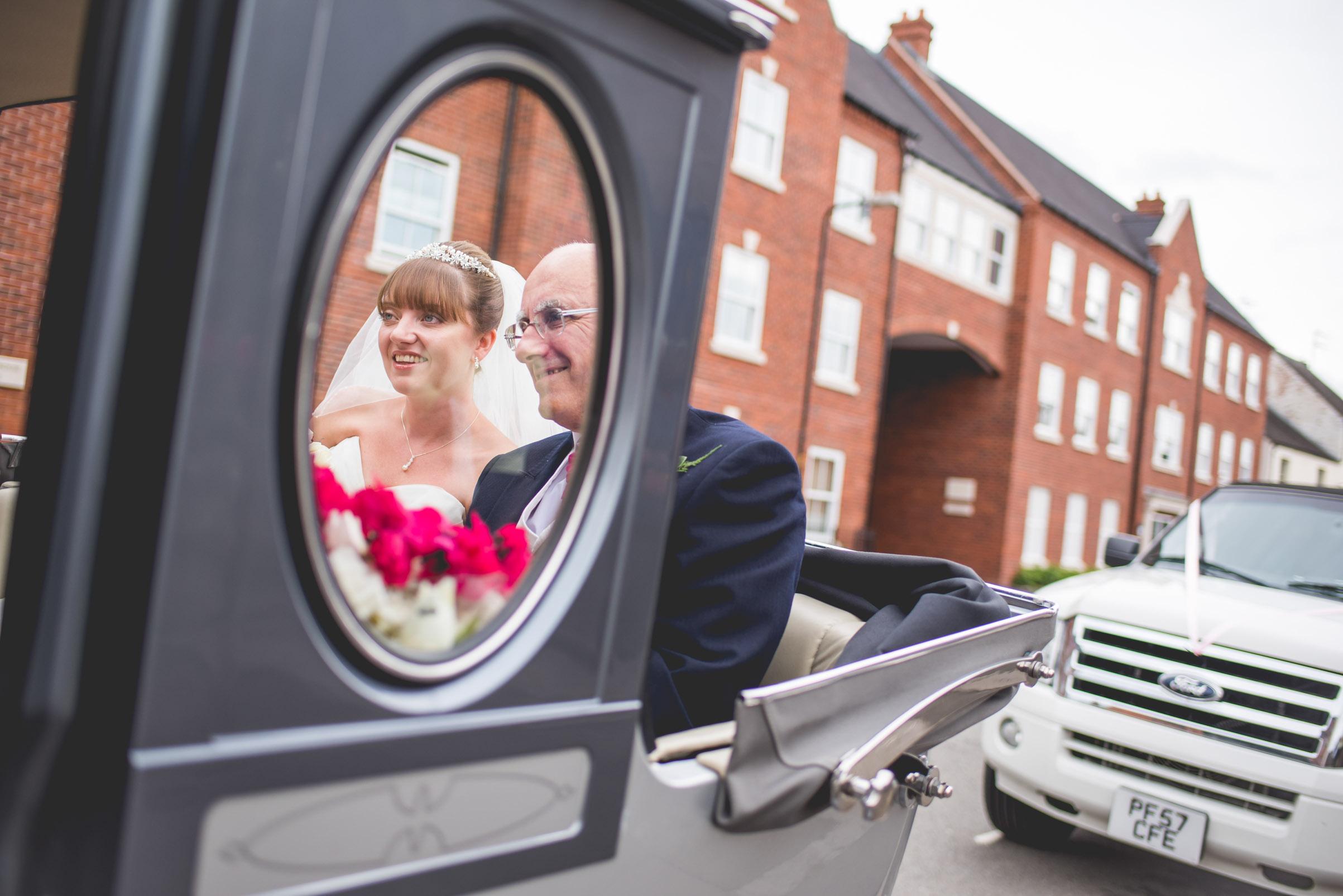 Farm-wedding-staffordshire-st-marys-catholic-church-uttoxter-20.jpg