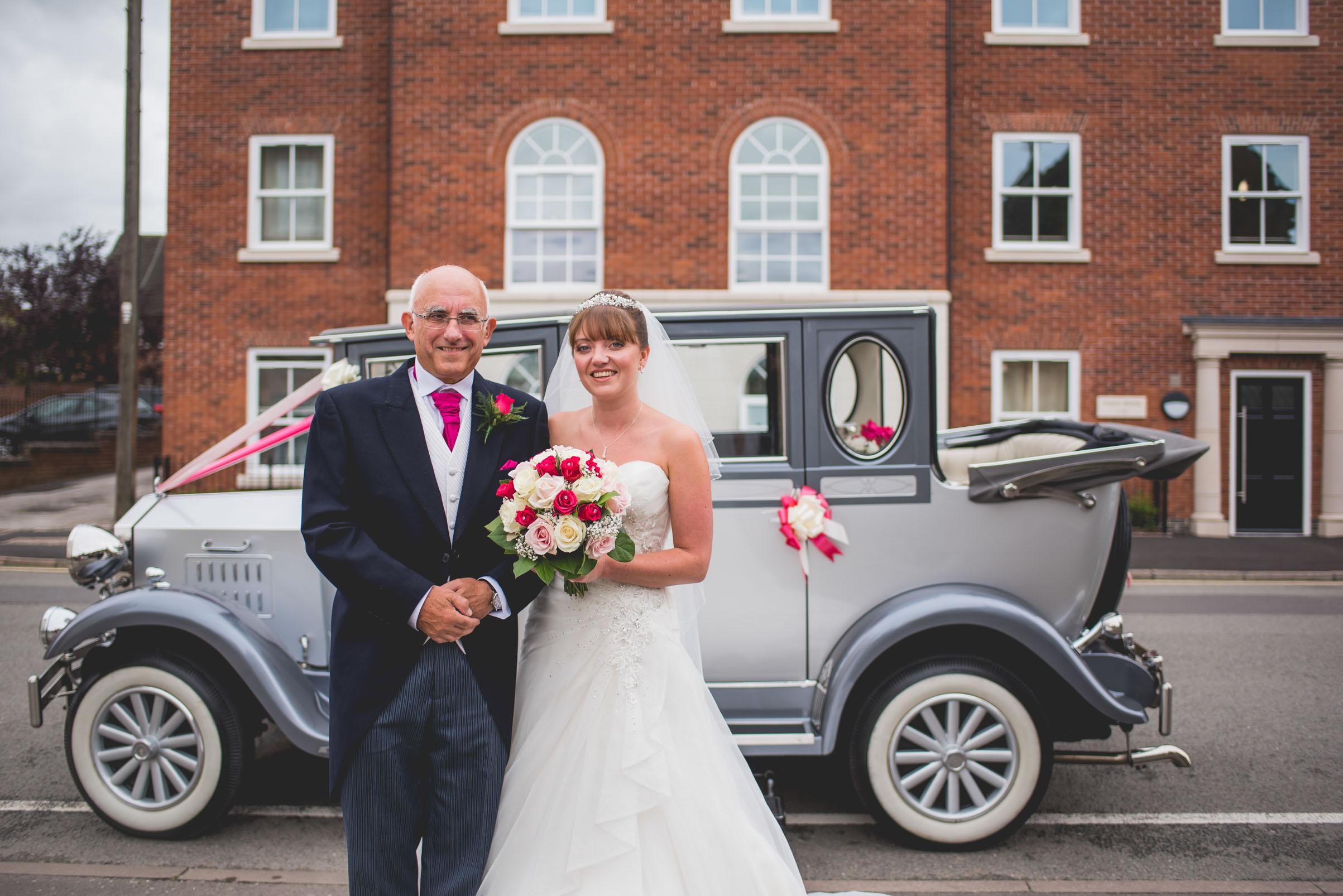 Farm-wedding-staffordshire-st-marys-catholic-church-uttoxter-22.jpg