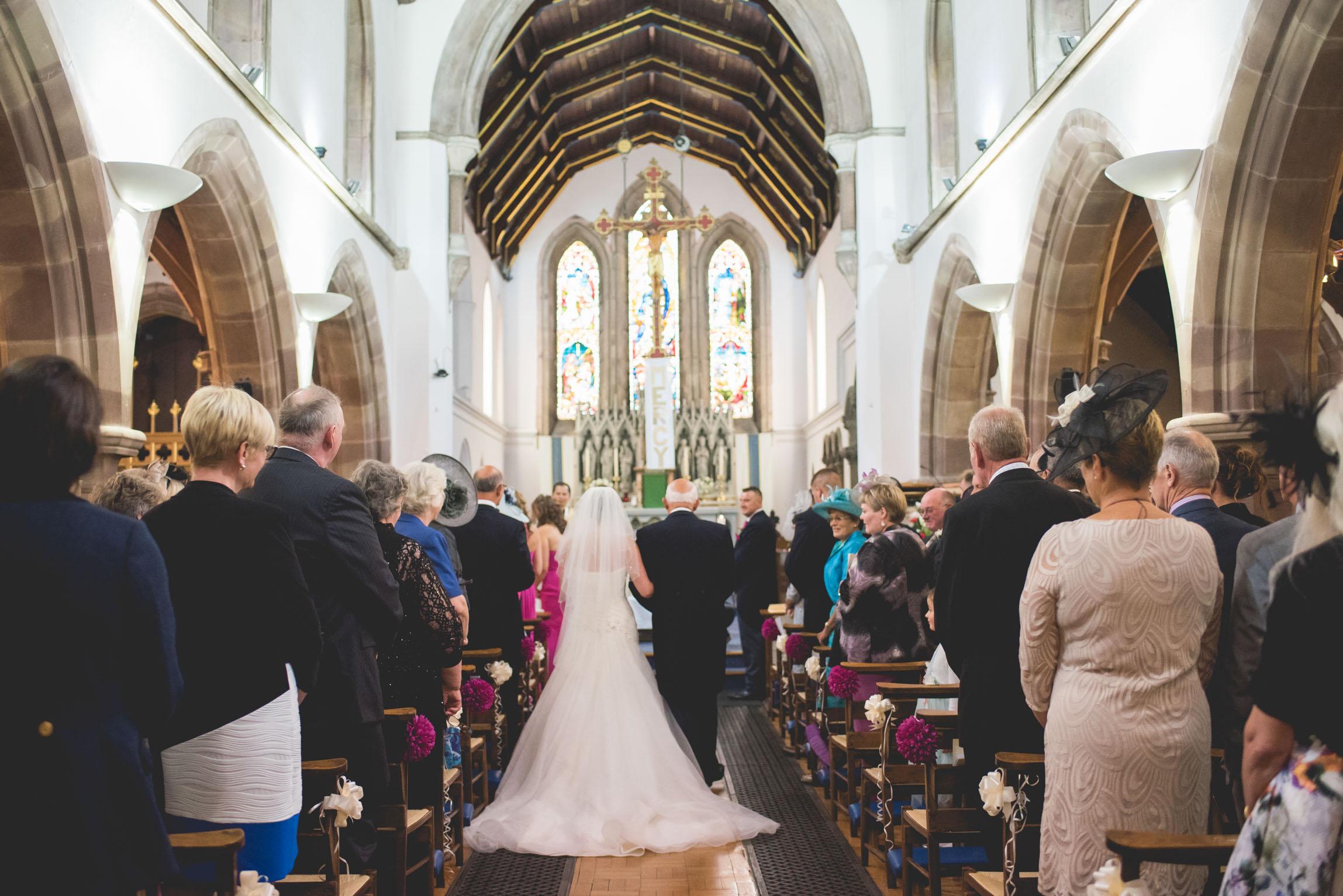 Farm-wedding-staffordshire-st-marys-catholic-church-uttoxter-24.jpg
