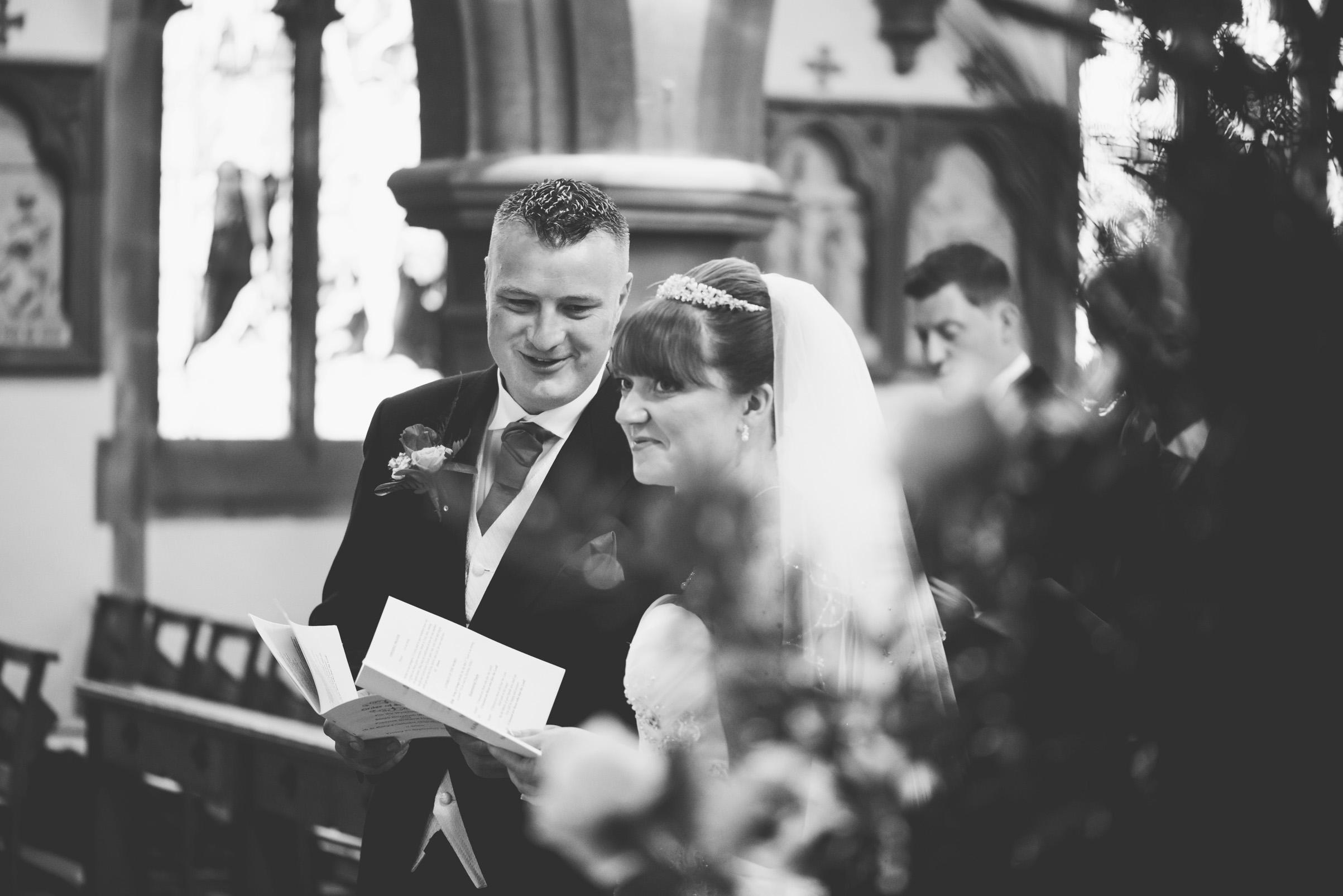 Farm-wedding-staffordshire-st-marys-catholic-church-uttoxter-28.jpg