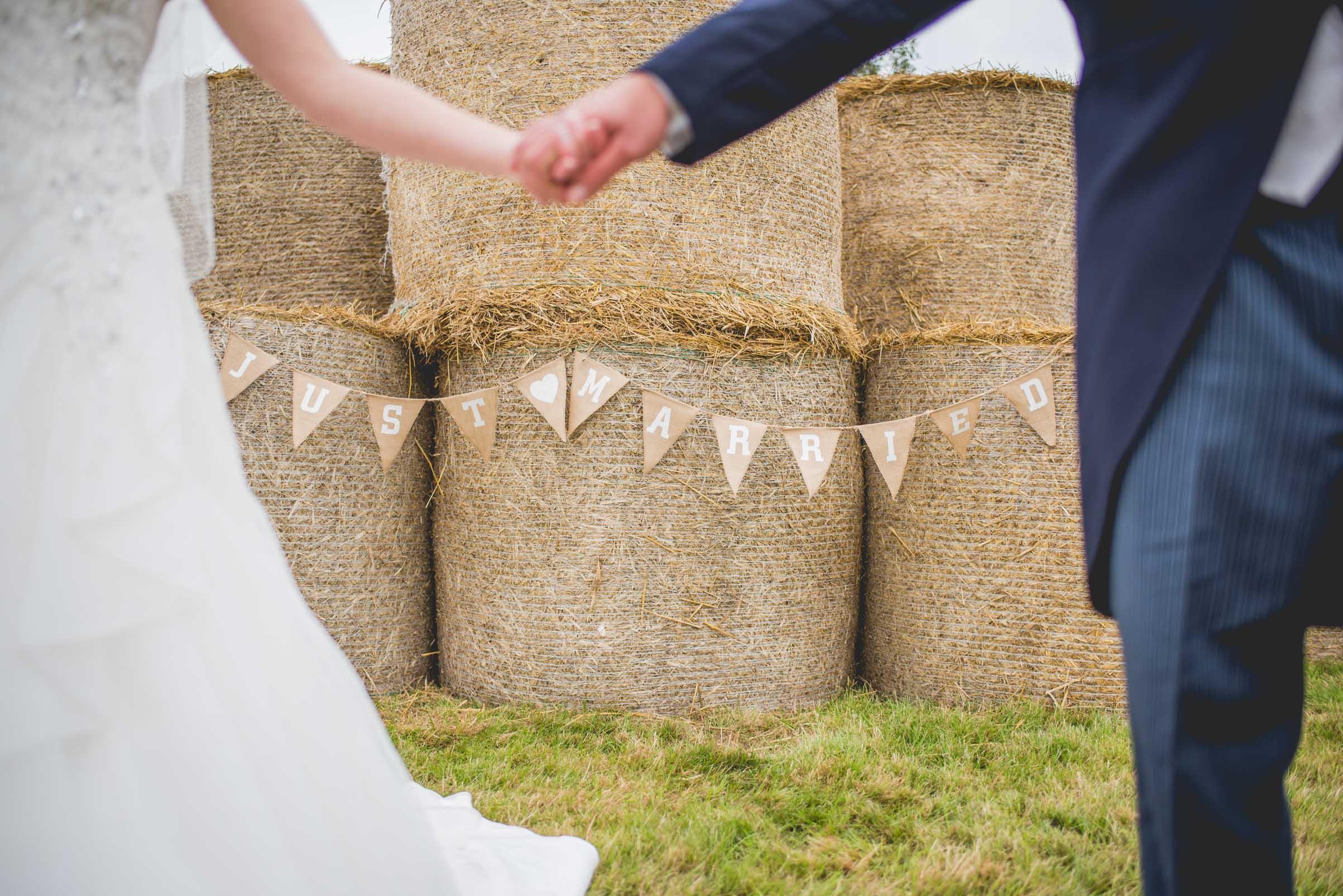 Farm-wedding-staffordshire-st-marys-catholic-church-uttoxter-63.jpg