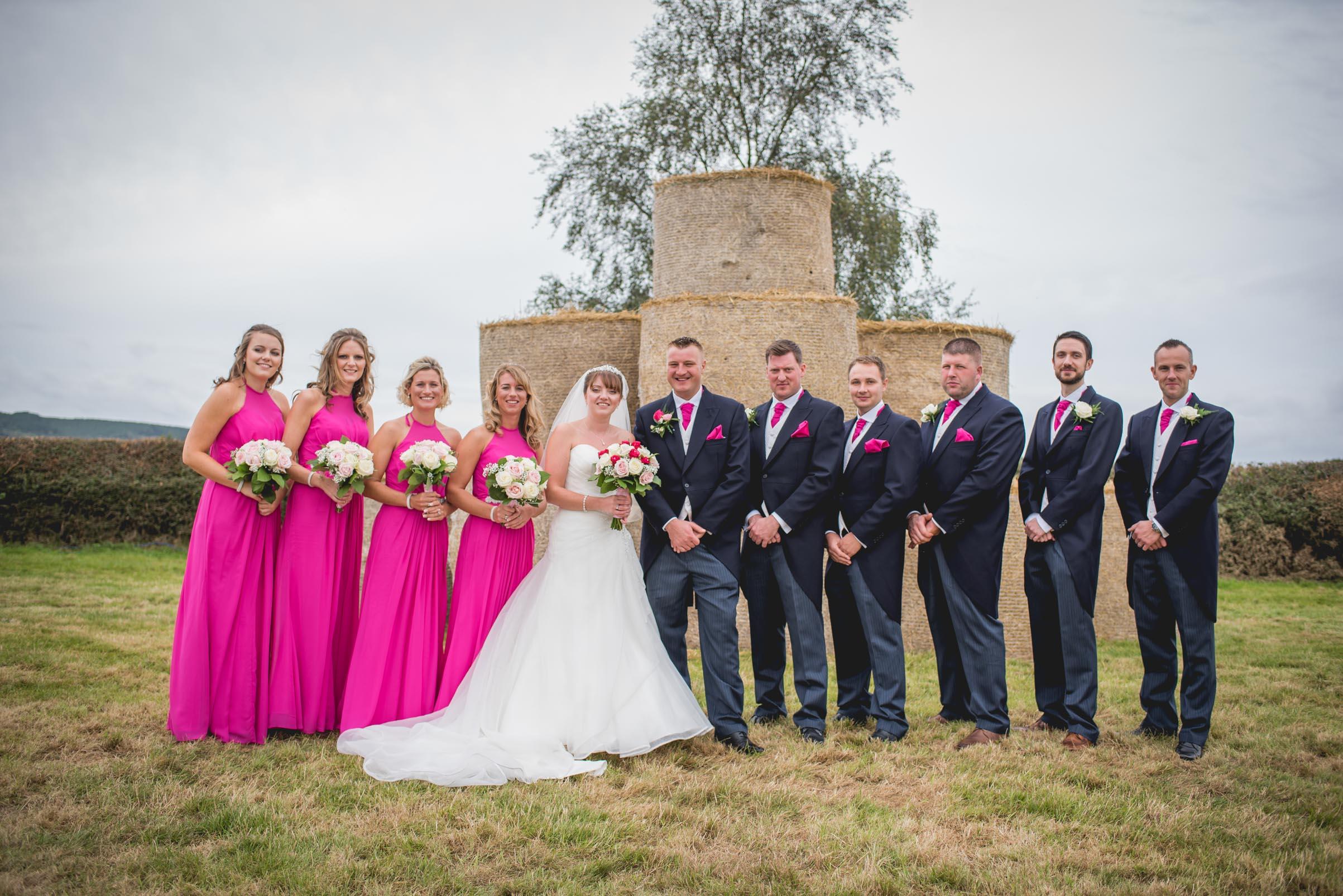 Farm-wedding-staffordshire-st-marys-catholic-church-uttoxter-66.jpg
