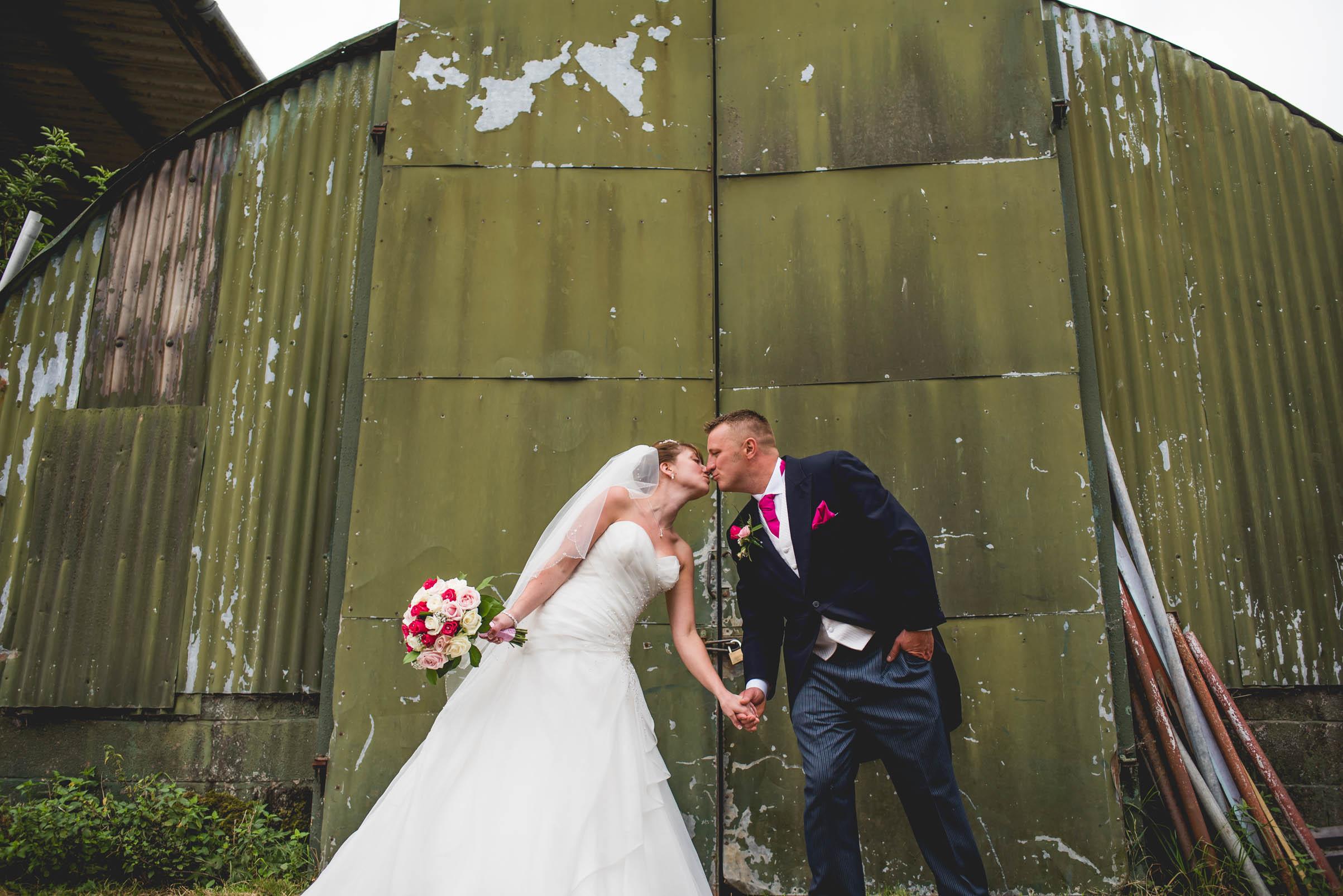 Farm-wedding-staffordshire-st-marys-catholic-church-uttoxter-72.jpg