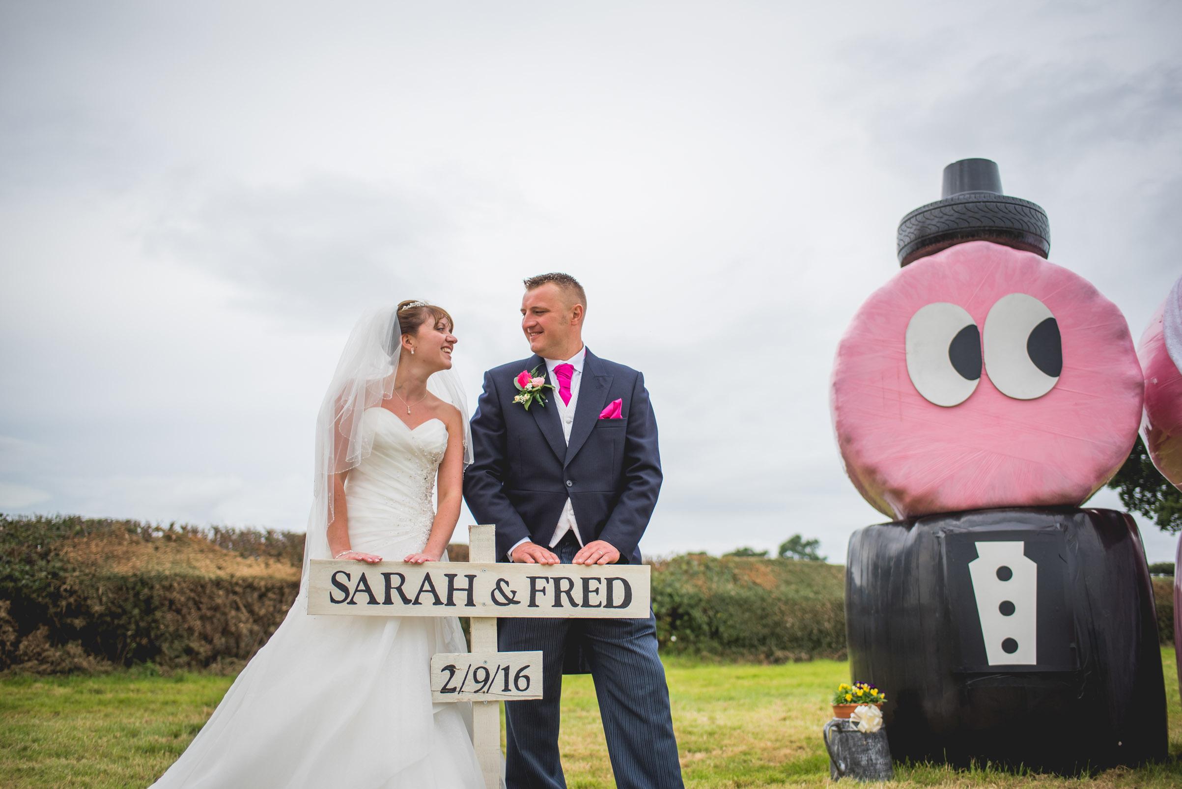 Farm-wedding-staffordshire-st-marys-catholic-church-uttoxter-80.jpg