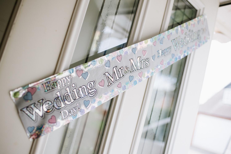 Jodie-George-shustoke-barn-wedding-photography-staffordshire-8.jpg