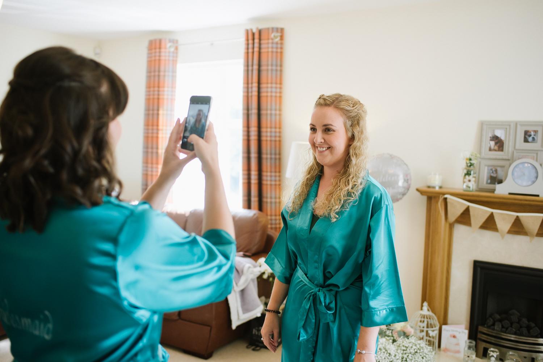 Jodie-George-shustoke-barn-wedding-photography-staffordshire-33.jpg
