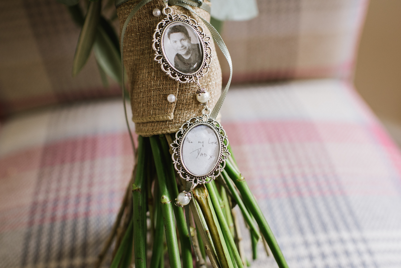 Jodie-George-shustoke-barn-wedding-photography-staffordshire-43.jpg