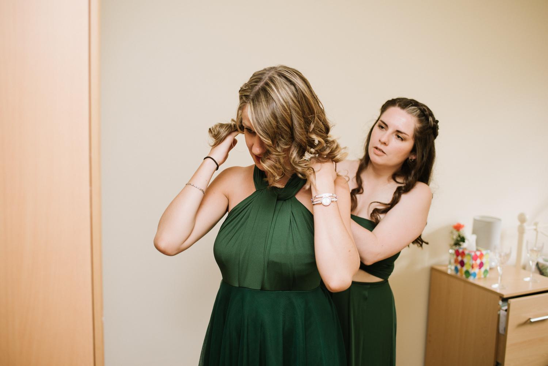 Jodie-George-shustoke-barn-wedding-photography-staffordshire-58.jpg