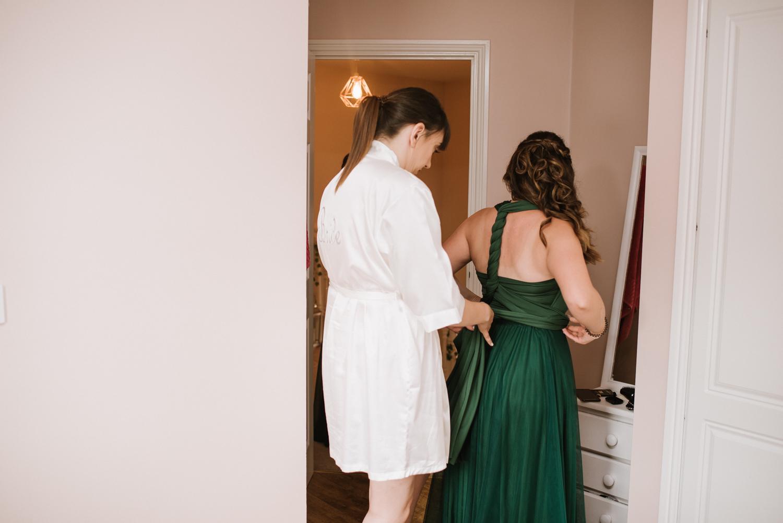 Jodie-George-shustoke-barn-wedding-photography-staffordshire-60.jpg