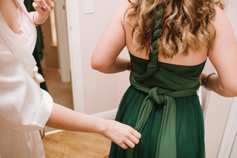 Jodie-George-shustoke-barn-wedding-photography-staffordshire-61.jpg