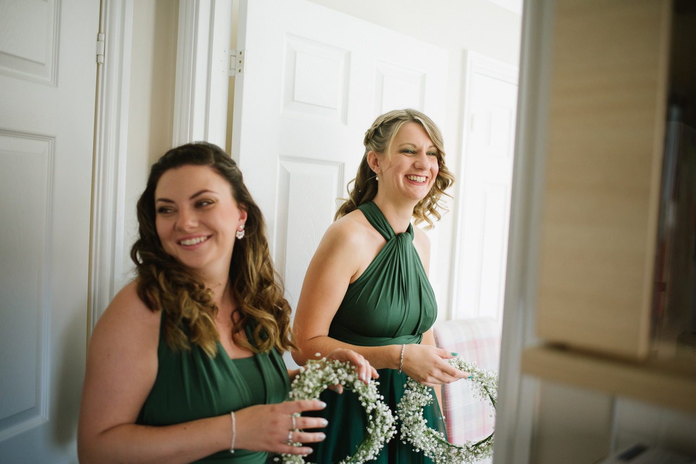 Jodie-George-shustoke-barn-wedding-photography-staffordshire-71.jpg