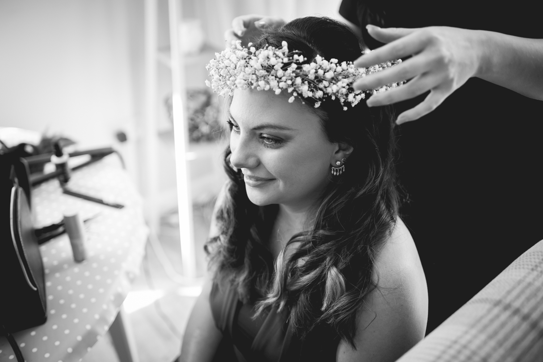 Jodie-George-shustoke-barn-wedding-photography-staffordshire-78.jpg