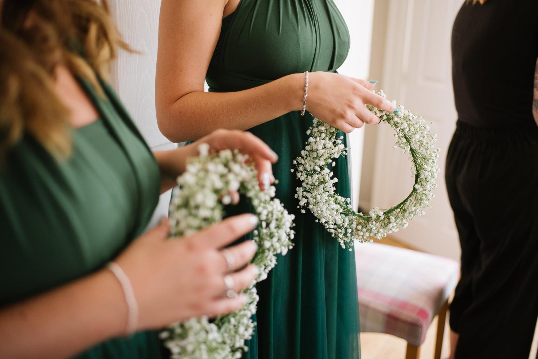 Jodie-George-shustoke-barn-wedding-photography-staffordshire-72.jpg