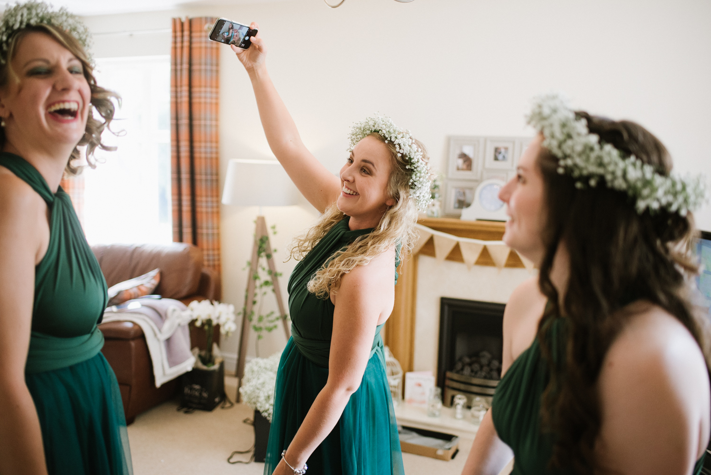 Jodie-George-shustoke-barn-wedding-photography-staffordshire-79.jpg