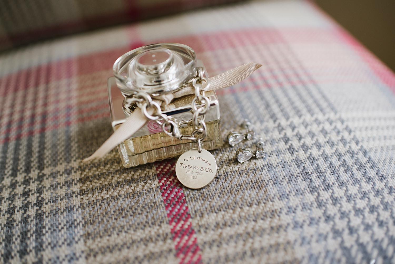 Jodie-George-shustoke-barn-wedding-photography-staffordshire-93.jpg