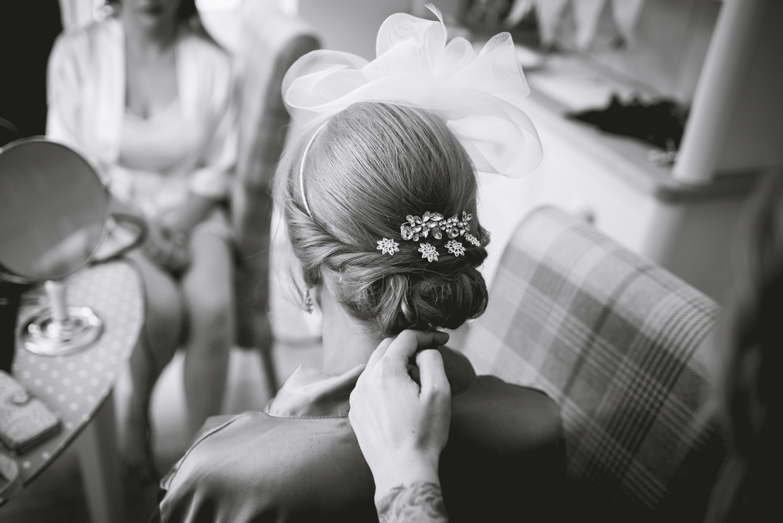 Jodie-George-shustoke-barn-wedding-photography-staffordshire-99.jpg