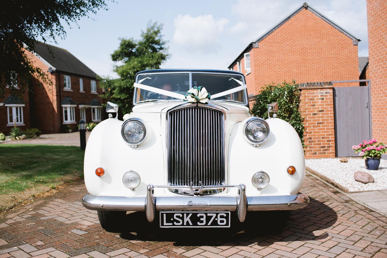 Jodie-George-shustoke-barn-wedding-photography-staffordshire-104.jpg