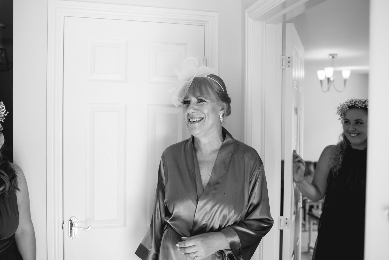 Jodie-George-shustoke-barn-wedding-photography-staffordshire-108.jpg