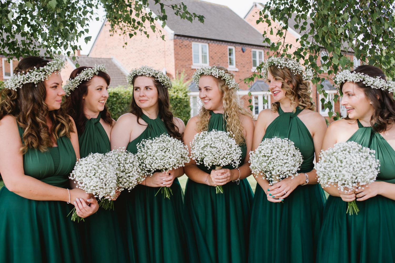 Jodie-George-shustoke-barn-wedding-photography-staffordshire-119.jpg
