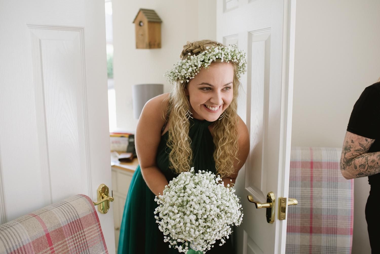 Jodie-George-shustoke-barn-wedding-photography-staffordshire-121.jpg