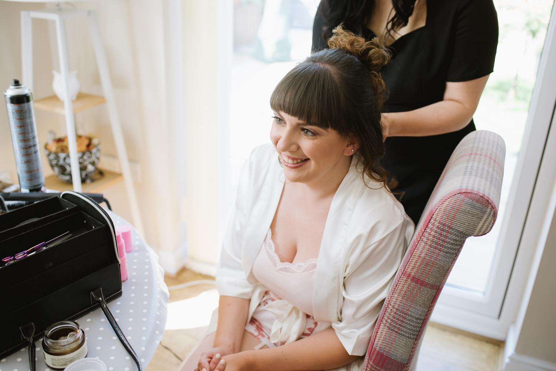 Jodie-George-shustoke-barn-wedding-photography-staffordshire-123.jpg