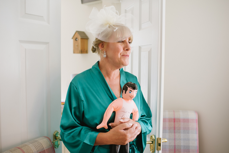 Jodie-George-shustoke-barn-wedding-photography-staffordshire-128.jpg