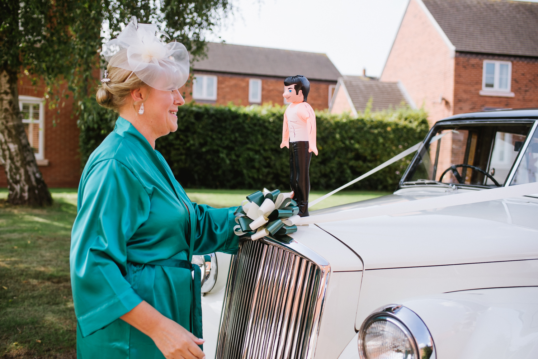 Jodie-George-shustoke-barn-wedding-photography-staffordshire-132.jpg