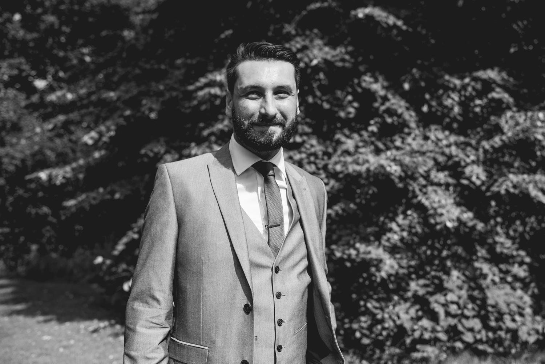 Jodie-George-shustoke-barn-wedding-photography-staffordshire-143.jpg