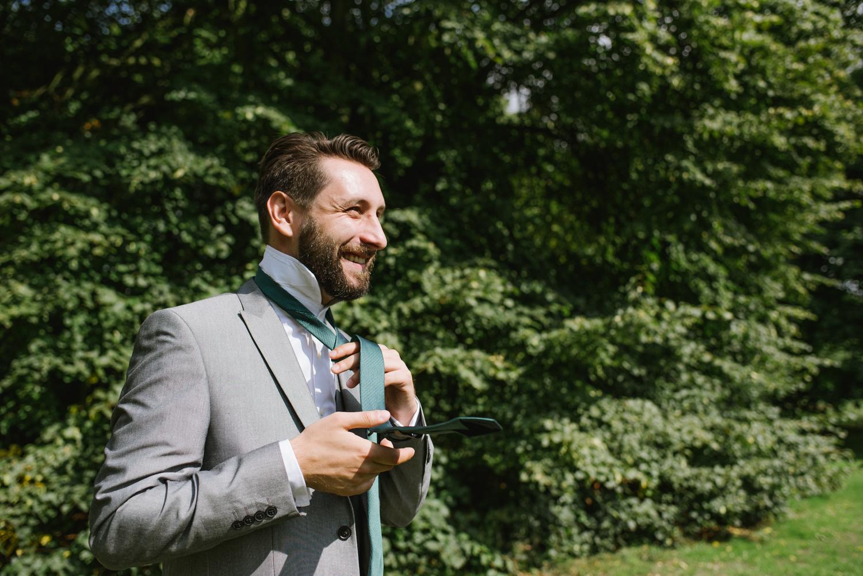 Jodie-George-shustoke-barn-wedding-photography-staffordshire-139.jpg