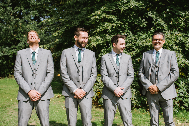 Jodie-George-shustoke-barn-wedding-photography-staffordshire-146.jpg