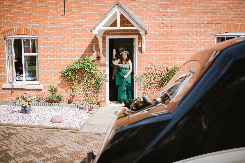 Jodie-George-shustoke-barn-wedding-photography-staffordshire-157.jpg
