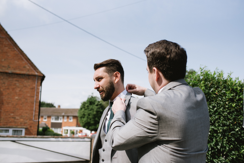 Jodie-George-shustoke-barn-wedding-photography-staffordshire-181.jpg