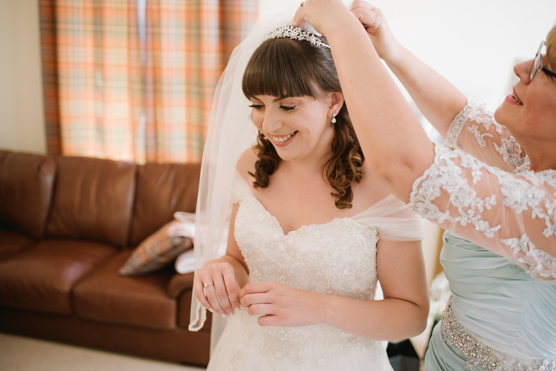 Jodie-George-shustoke-barn-wedding-photography-staffordshire-196.jpg