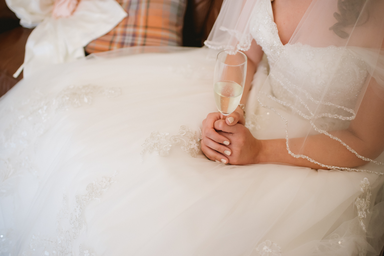 Jodie-George-shustoke-barn-wedding-photography-staffordshire-198.jpg