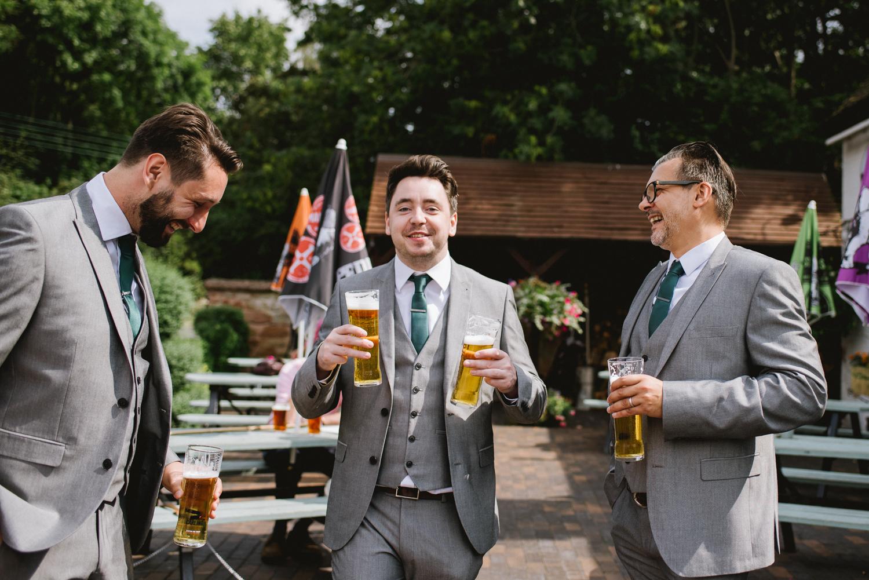 Jodie-George-shustoke-barn-wedding-photography-staffordshire-205.jpg