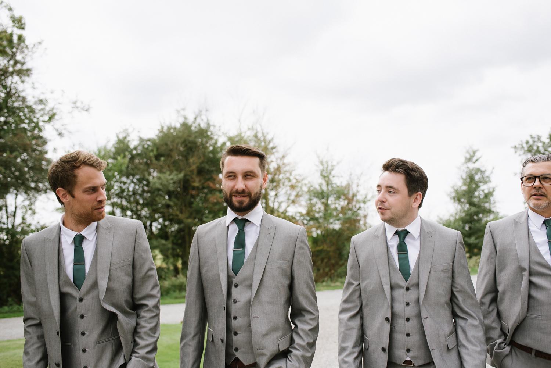 Jodie-George-shustoke-barn-wedding-photography-staffordshire-223.jpg