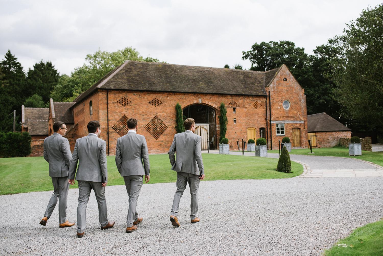 Jodie-George-shustoke-barn-wedding-photography-staffordshire-225.jpg