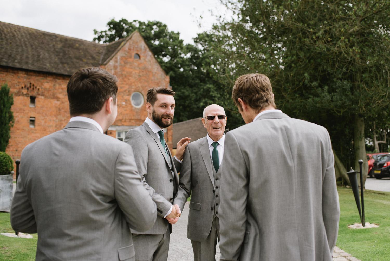 Jodie-George-shustoke-barn-wedding-photography-staffordshire-226.jpg