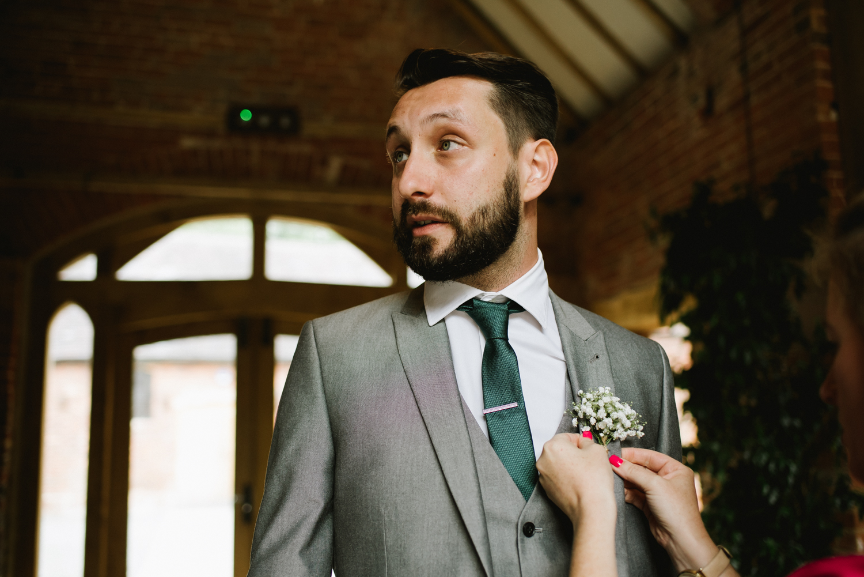 Jodie-George-shustoke-barn-wedding-photography-staffordshire-237.jpg
