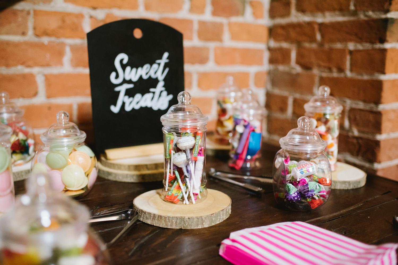 Jodie-George-shustoke-barn-wedding-photography-staffordshire-243.jpg