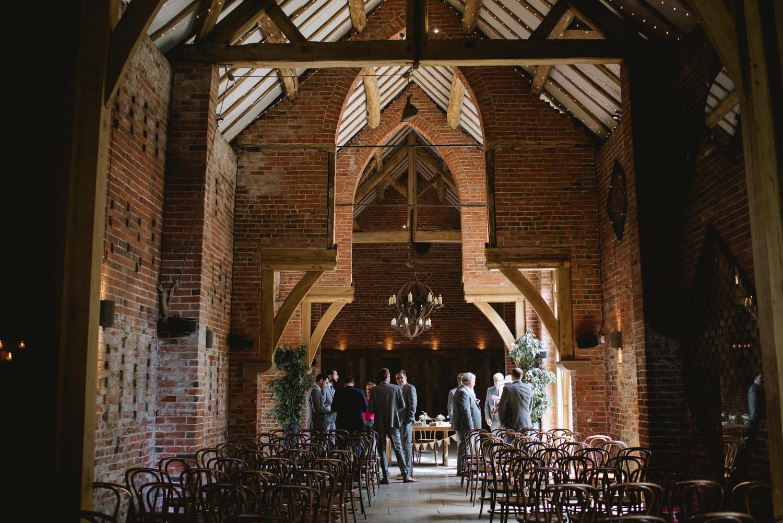 Jodie-George-shustoke-barn-wedding-photography-staffordshire-246.jpg