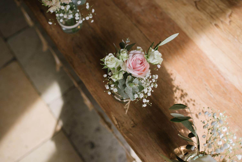 Jodie-George-shustoke-barn-wedding-photography-staffordshire-255.jpg