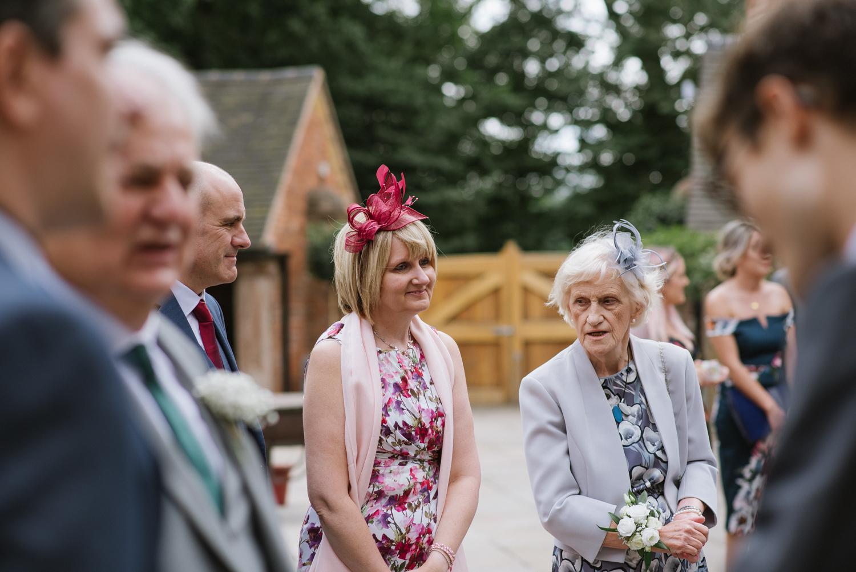 Jodie-George-shustoke-barn-wedding-photography-staffordshire-261.jpg